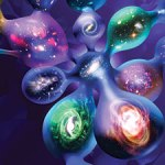 looking-for-life-in-the-multiverse_1