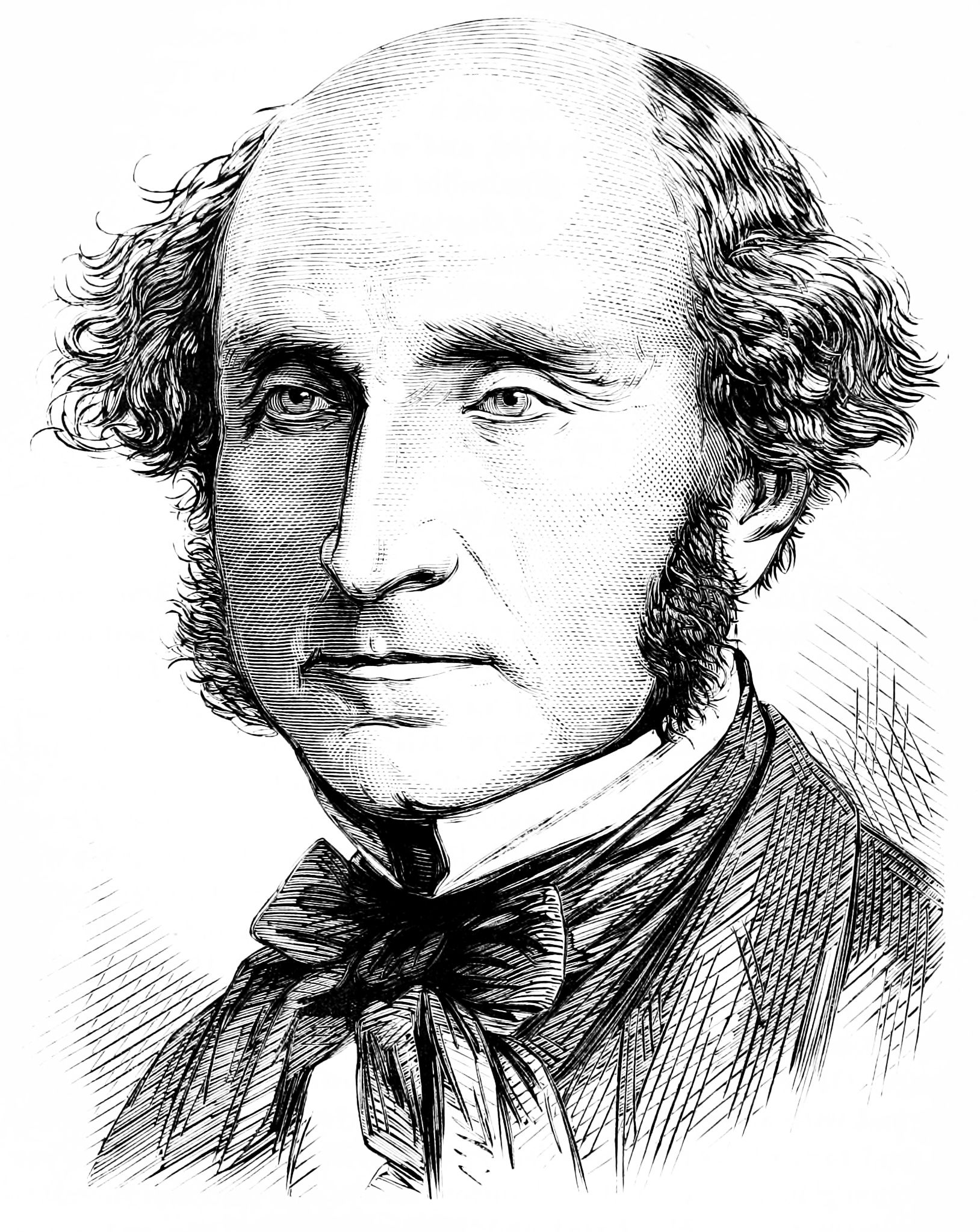 essays on john stuart mill on liberty