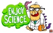 enjoy_science
