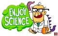 enjoy science