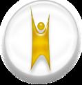 Humanism symbol