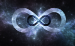 _some_infinities_are_bigger_than_other_infinities__by_aguynamedlewis-d6byxiy