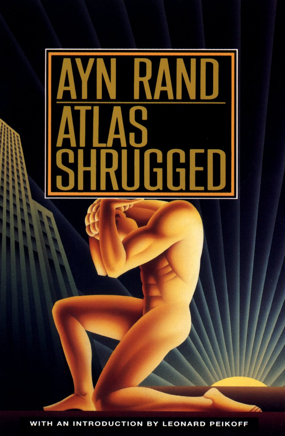 ayn rand essays capitalism  ayn rand essays capitalism