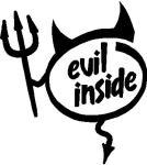 Evil02_inside