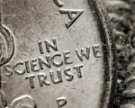 In-Science-We-Trust