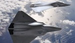 Artificial-Intelligence-Could-Co-Pilot-Future-Combat-Jets-Navy-Official