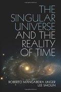 The Singular Universe