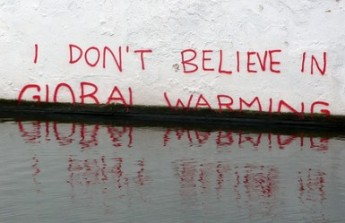global-warming-flood